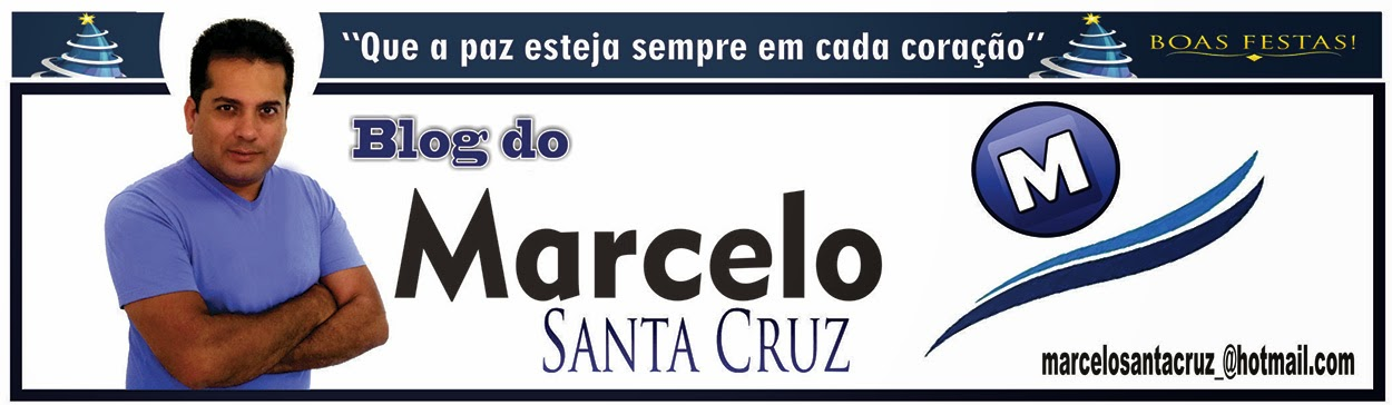 marcelosantacruz.com
