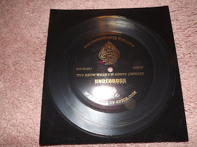 Lord_Finesse-You_Know_What_Im_About_Remix-Vinyl-2011-FTD