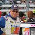 Changes abound in NASCAR's 2014 season