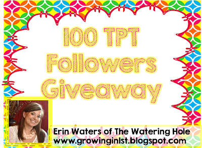http://growingin1st.blogspot.com/2013/11/grateful-for-giveaways-100-tpt-followers.html