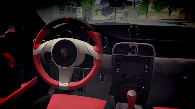 comet porsche 911 gt2 rs 997 los santos roleplay. Black Bedroom Furniture Sets. Home Design Ideas