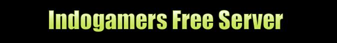 indogamers FREE