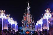 Disneyland Paris. Disneyland Park also called as Euro Disneyland is one of . (disneyland paris holidays)