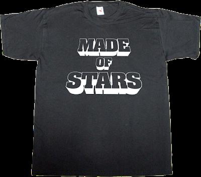 cosmos t-shirt ephemeral-t-shirts