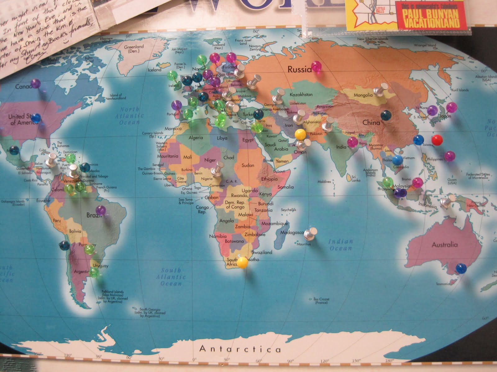 Behind the scenes at stuart ng books welcome reader 26000 page bulgaria on oct 28th now 83 countries counting have visited whats here for so many to see gumiabroncs Image collections