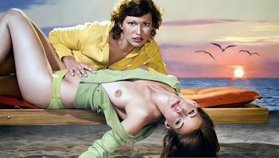 hiperrealismo-al-oleo-pintura-real