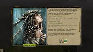 http://2.bp.blogspot.com/-Mulb6bksEJQ/VmpGXlwogTI/AAAAAAAAFts/17SCAQBezz8/s300/Thea_Morena002_23.jpg