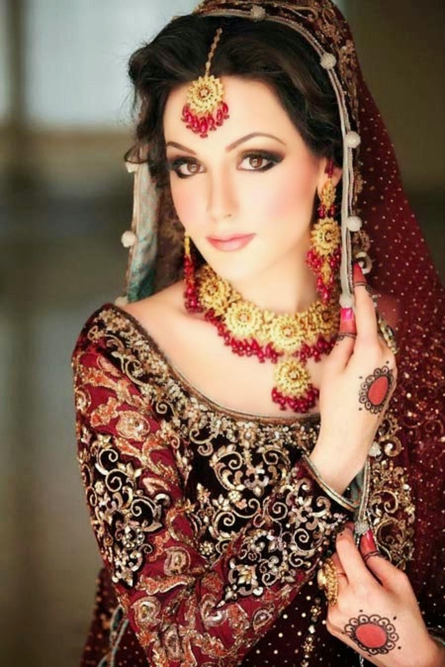 All 4u Hd Wallpaper Free Download Pakistani Beautiful