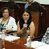 Regidores del PAN votan para proteger a toda la población contra actos discriminatorios