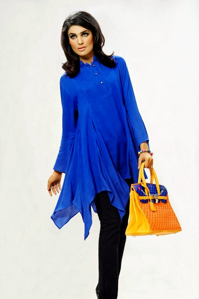 new jeans for girls 2013 new casual dress designs for
