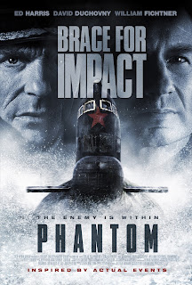 Phantom online (2013)