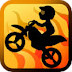 Bike Race App