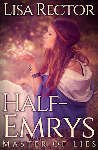 The Emrys Chronicles #1