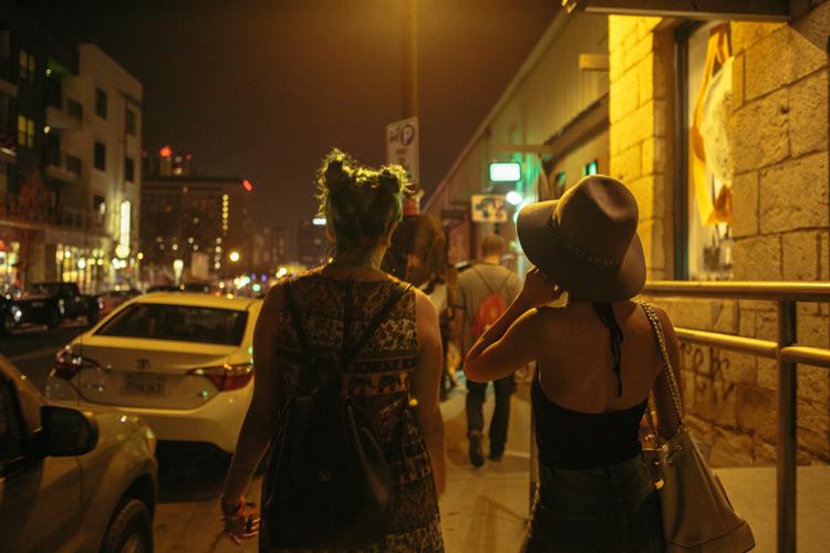 ericalave-jonobernstein-sxsw-music-festival-fashion-style-nylongmag-ninewest