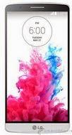 HP LG G3 - White