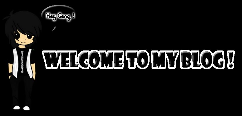 MyCyripticFantasies