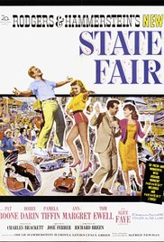 Watch State Fair Online Free 1962 Putlocker