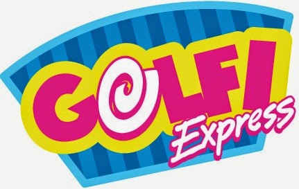 Golfi Express