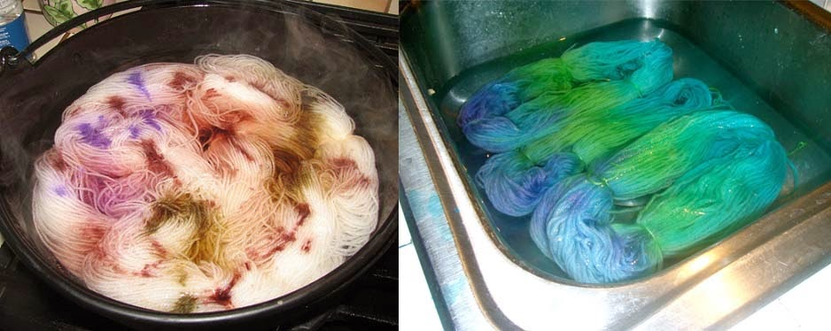 yarn_dyeing