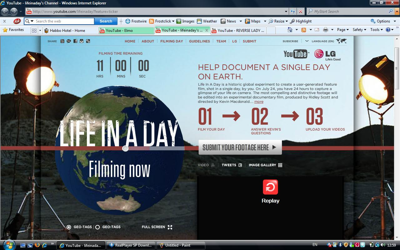 http://2.bp.blogspot.com/-MuxSbR9zX-k/TbKaBN9uHGI/AAAAAAAAAYI/n8xQhyOy9WA/s1600/life-in-a-day.jpg
