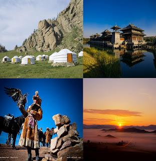 Paket Tour Jalan Sutra Mongolia, Paket Tour Ke Eropa, Paket Tour Ke London Inggris, Paket Tour Ke Istambul Turki, Paket Tour Ke Paris Prancis, Paket Tour Wisata Muslim, info dan pendaftaran 021-68104756 / 0857 7000 4679