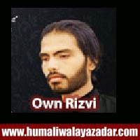 http://ishqehaider.blogspot.com/2013/11/own-rizvi-nohay-2014.html