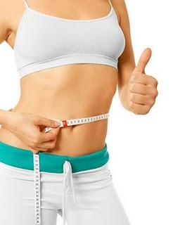 Utiles quemadores de grasa para tener un abdomen plano