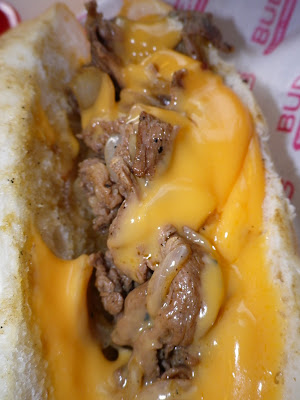 #032eatdrink, food, cebu, buddies, burger