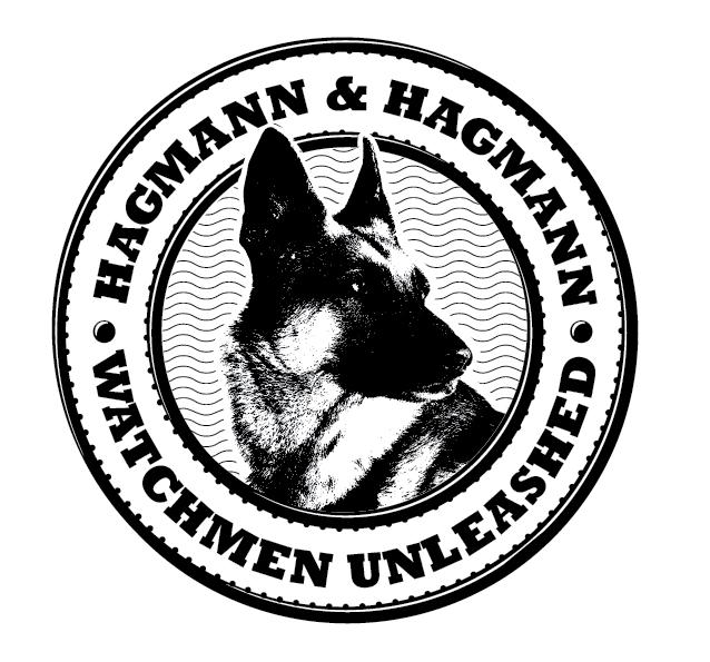 Hagmann & Hagmann