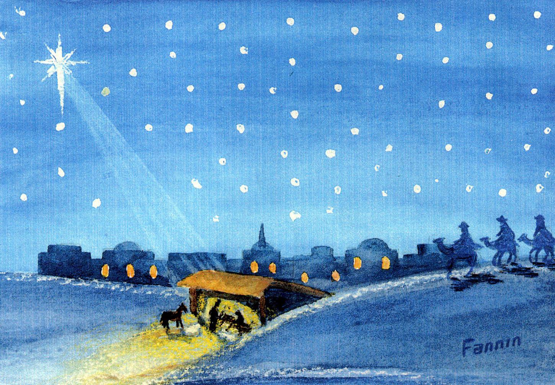 http://2.bp.blogspot.com/-Mv1sGMFpJJQ/TvBTHZ0ps4I/AAAAAAAABII/E66vOwv5xbo/s1600/Loyd-Fannins-Bethlehem-Nativity.jpg