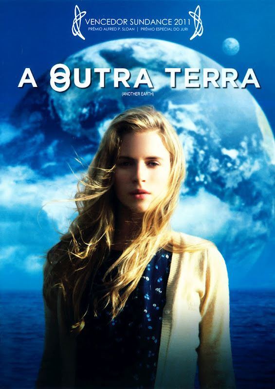 A Outra Terra – Dublado