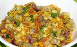 spicy-tangy-sweet-corn-bhel