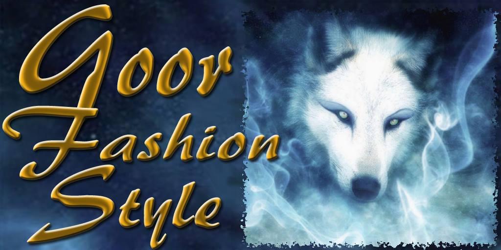 Goor Fashion Style