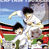 Download Full Episode Captain Tsubasa Road to 2002 Dubbing Indonesia