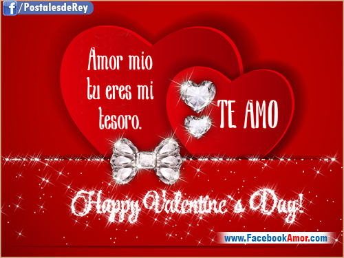 San Valentín Imágenes de Amor con Movimiento - Imagenes De San Valentin Con Rosas