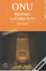 ONU - A História da Corrupção