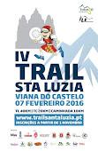 Trail Sta. Lusia