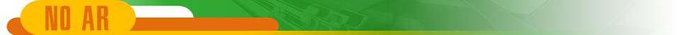 Equipe - ♪♫ Livramento FM 87.9 ♫♪ - Entretenimento, Notícias e Prestação de Serviço