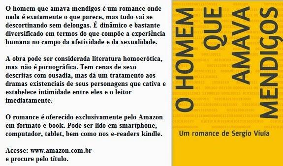 http://www.amazon.com.br/homem-que-amava-mendigos-romance-ebook/dp/B00RURKA06/ref=sr_1_1?ie=UTF8&qid=1421267460&sr=8-1&keywords=o+homem+que+amava+mendigos
