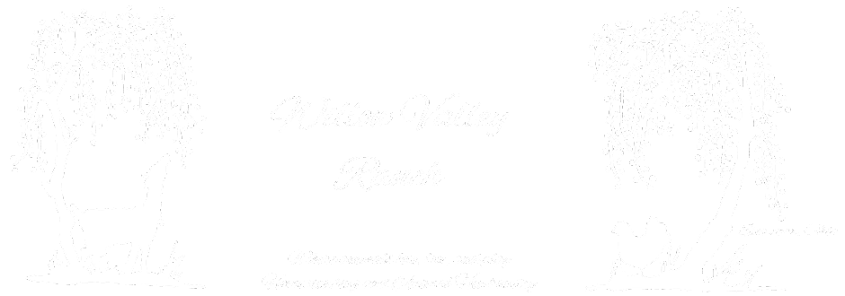 Willow Valley Ranch