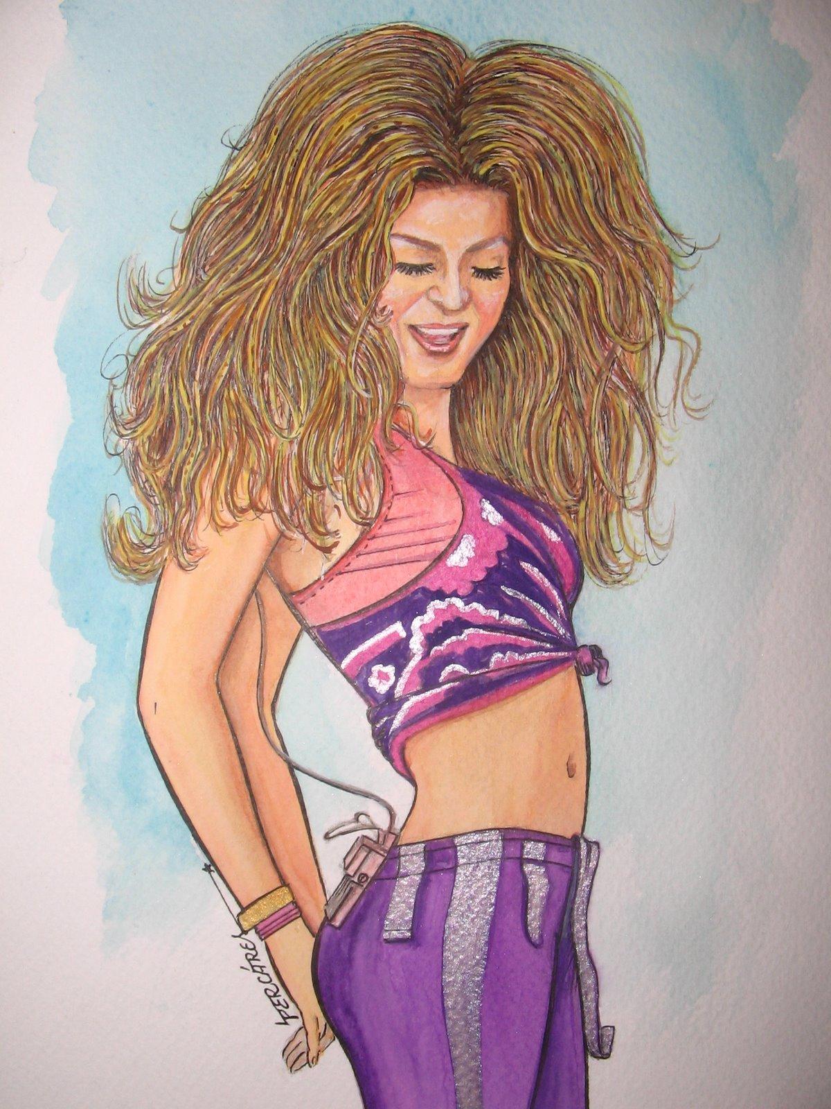 http://2.bp.blogspot.com/-MvC0woWCNeU/T5WafXhMhoI/AAAAAAAABp0/slP_o7eReWI/s1600/Shakira.JPG
