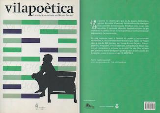 ANTOLOGÍA Vilapoética