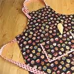 http://2.bp.blogspot.com/-MvCUnbt2HdE/Uv0nURo1d6I/AAAAAAAAE50/eVlYfA1nzMg/s1600/apron.jpg