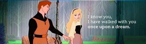 Disney Princess Catchphrasess filmprincesses.filminspector.com