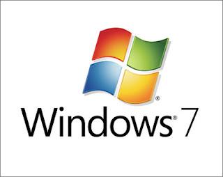 لماذا تبدو الشاشة سوداء عند بدء تشغيل Windows 7؟