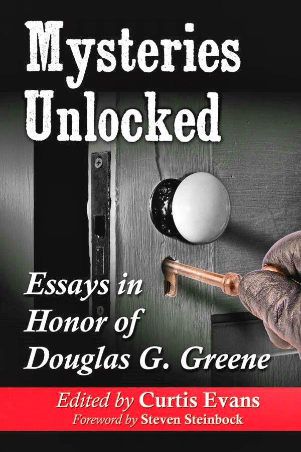 best mba essay ghostwriters for hire au essay gdp definition essay sample pdf high school essay writing graphic organizers essay a definition essay on