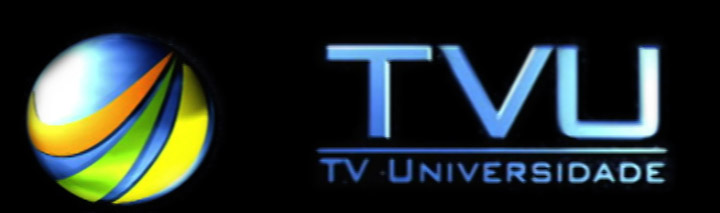 TV Universidade