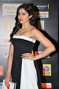 Adah Sharma latest photos at iifa day 2-thumbnail-10