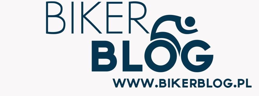 BikerBlog.pl - sport, kolarstwo, zdrowe żywienie