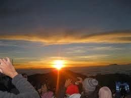 Tips Berwisata di Gunung Bromo Malang